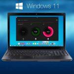 ویندوز 11 آخرین نسخه ویندوز دانلود Microsoft Windows 11