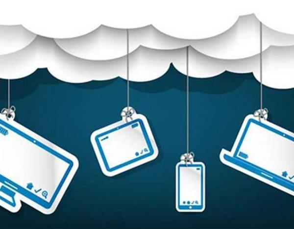 ترفند بالا بردن امنیت گوشی های هوشمند