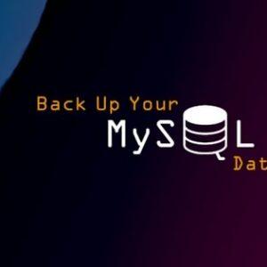 باز کردن نمایش فایل های دیتابیس opt frm myd myi دیتابیس Cpanel Mysql