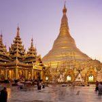 ۷ مکان دیدنی برای سفر در آسیا
