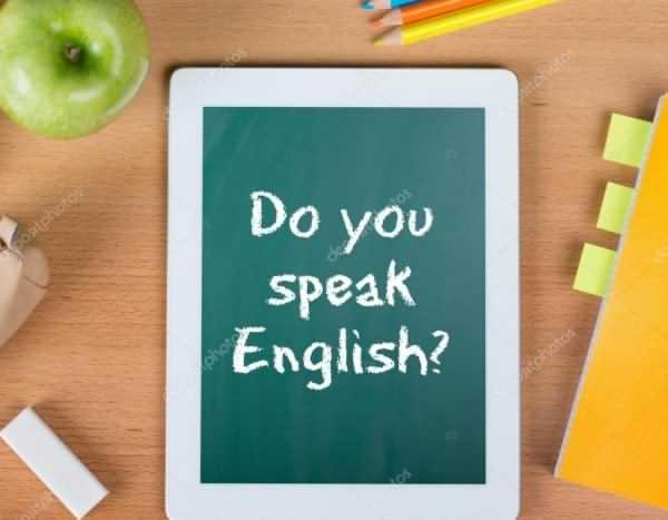 5 زبان خارجی پولساز