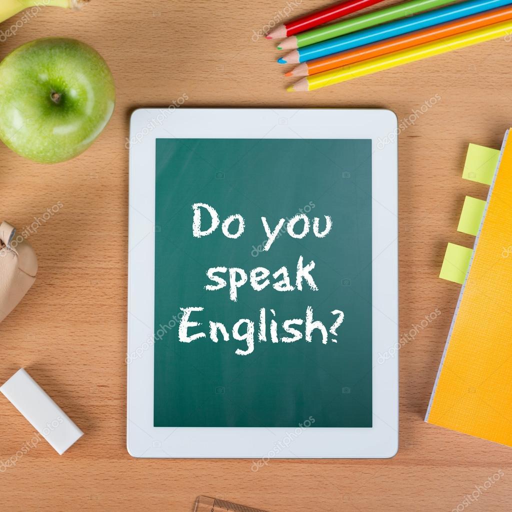 پنج زبان خارجی پولساز
