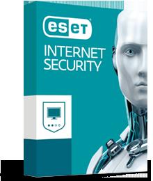 دانلود نسخه نصبی آفلاین ایست اینترنت سکوریتی ۱۰ eis 32 64 bit