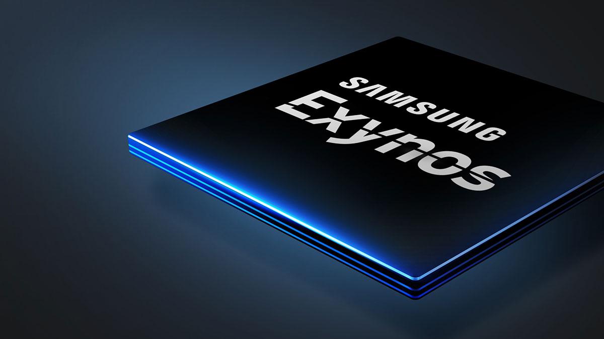 سامسونگ در حال کار روی مودم Exynos 5G برای عرضه در سال 2019 است
