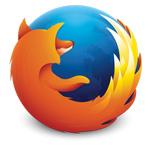 Mozilla Firefox 53.0.3 Win/Mac/Linux + Farsi + Portable مرورگر فایرفاکس