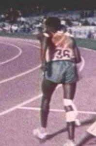 المپیک 1968