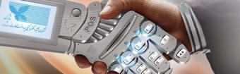 عصر اطلاعات پرداخت آنلاین
