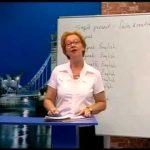 آموزش زبان انگلیسی EFU English for you Use دانلود کامل مجموعه به حجم ۱GB