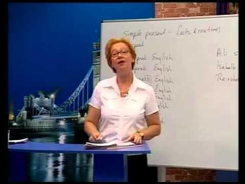 Molly stone EFU English For You دانلود رایگان مجموعه آموزش زبان