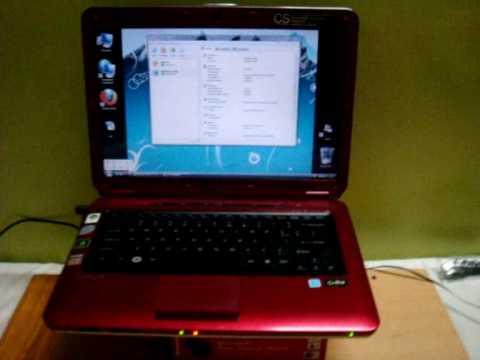 درایور لپ تاپ سونی سی اس ۱۶ CS16 VGN برای ویندوز ۸ و ۱۰