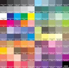 تشخیص کد رنگی یک سایت از روی آدرس آن
