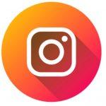 دانلود اینستاگرام برای اندروید ۴ Instagram for android 4.3