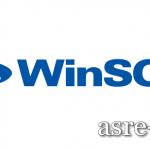 نرم افزار مدیریت سرور WinSCP 5.9.1