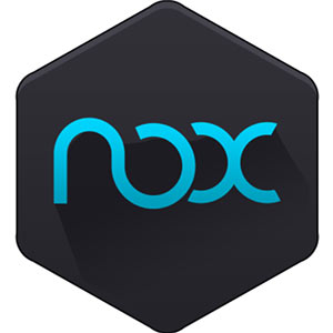 شبیه ساز اندروید ناکس nox برای ویندوز + آموزش نصب و اجرا و کار…