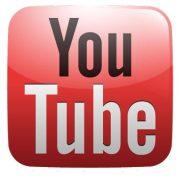 ترفند رساندن فیلم یوتیوب به صفحه اول گوگل در ۲۴ ساعت