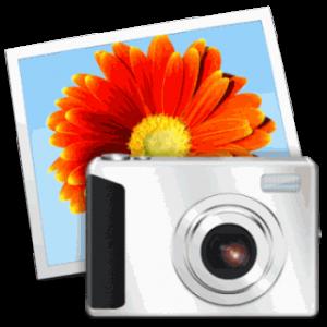 نمایش سریع عکس در ویندوز ۱۰ به سرعت (افزایش سرعت لود تصاویر در ویندوز ۱۰)